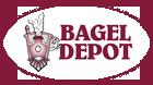 Bagel Depot